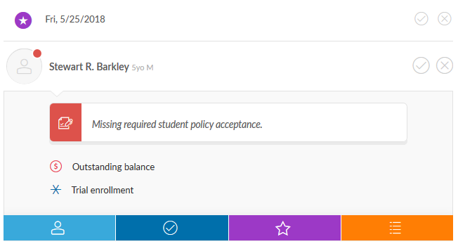 Single_Student_Alert_Missing_Policies.png