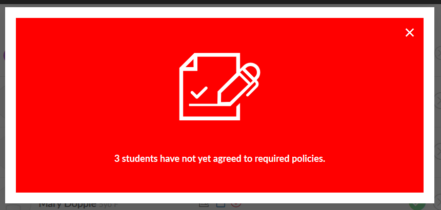Alert_for_students_without_required_student_policy_acceptances..png