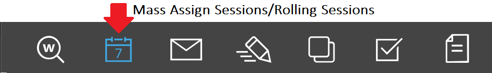 assign_sessions_-_rolling_sessions.png