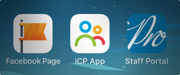 mobile-app-support-header-icon.png