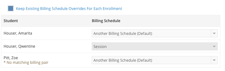 2020-01-20_12_33_33-keep_billingschedule_overrides.png