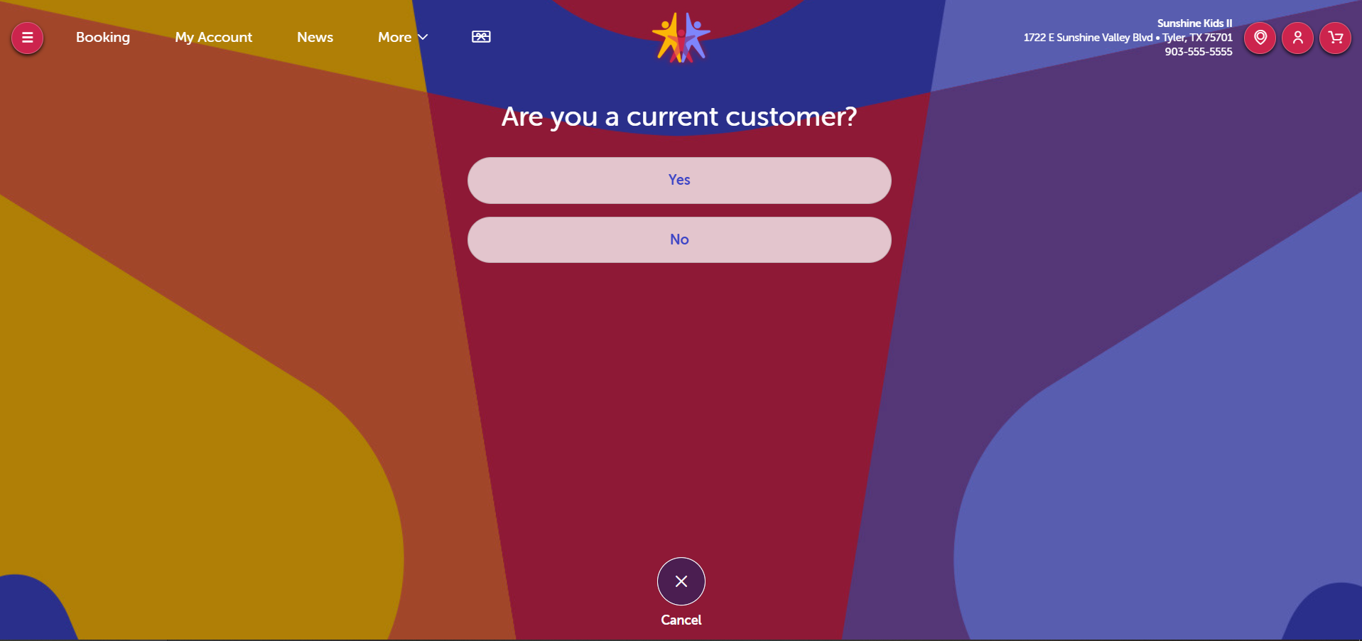 CustomerPortalInterface04.png