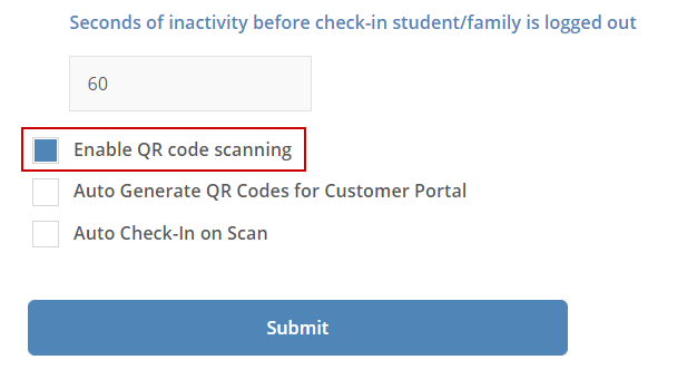 QRCode_settings.png