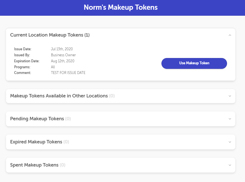 MakeupTokens__Customer_Portal02.png