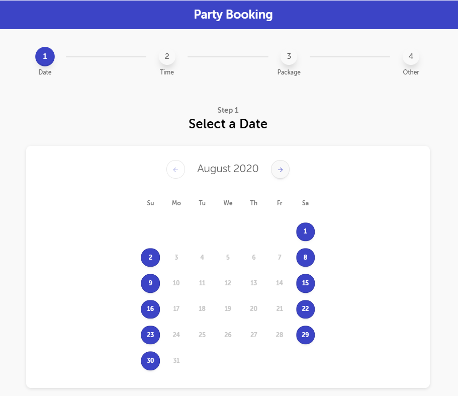 partybooking01.png