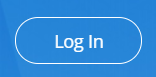 login_button.png