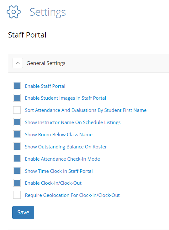 Staff_Portal_Settings.png