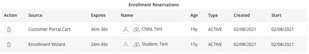 enrollment_wizard_settings02.png